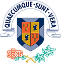 StFX crest-full-colour from communicatio