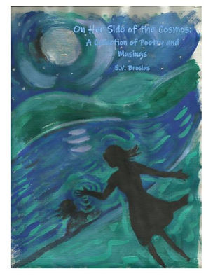 poetry book cover with title.JPG