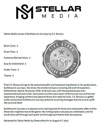 EB Journey SM review.JPG
