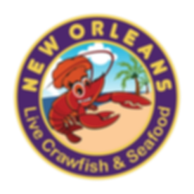 New Orleans Final purple_JMF-01.png