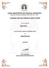 Digital Marketing TISS Certificate.jpg