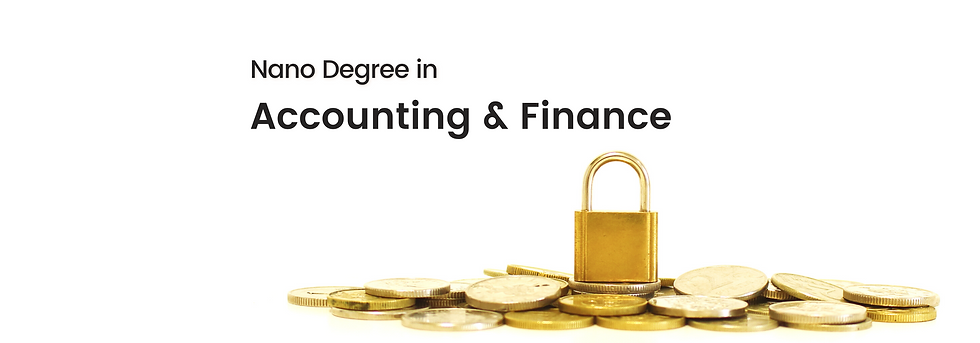 Accounting & Finance.png