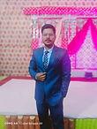 Mr. Anand Parkash
