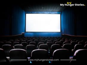 Get Ready to Enjoy Big Screen in Chandigarh