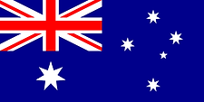 australia-flag-small.png