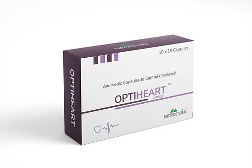 OPTIHEART Capsule