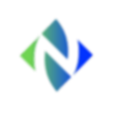 Nitro Organics Logo Transparent.png