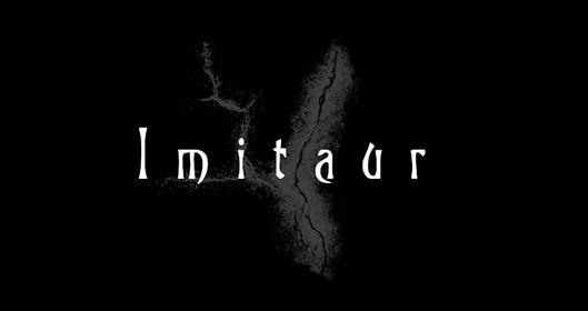 Imitaur_album_cover_edited.jpg
