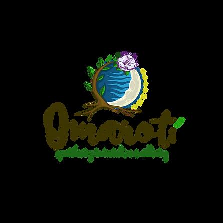 Omaroti-02.png