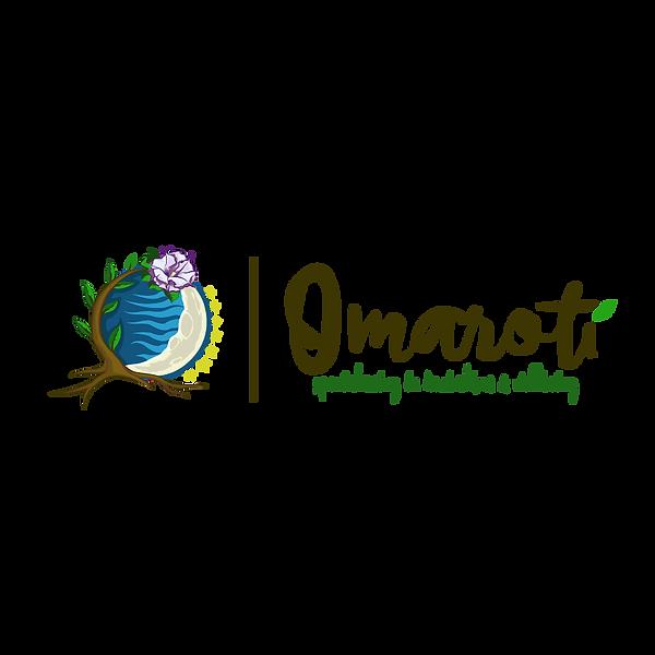 Omaroti-05.png