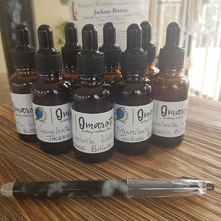Club Omaroti tinctures.jpg