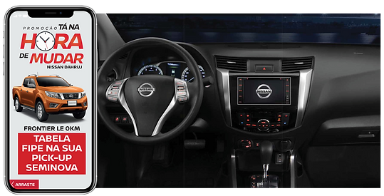 Concept-Board-Nissan2.png
