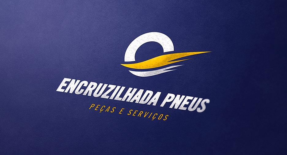 goodyear-revendas-encruzilhada-logo.jpg