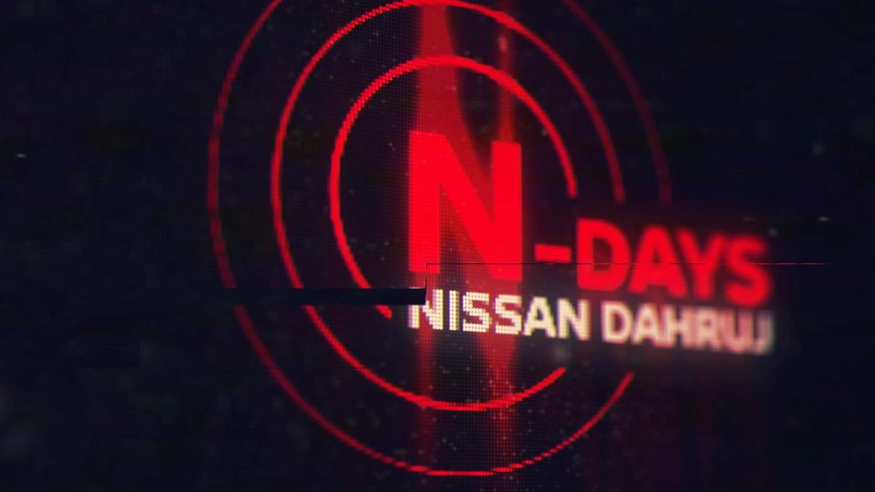N-Days