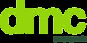 logo-dmc.png