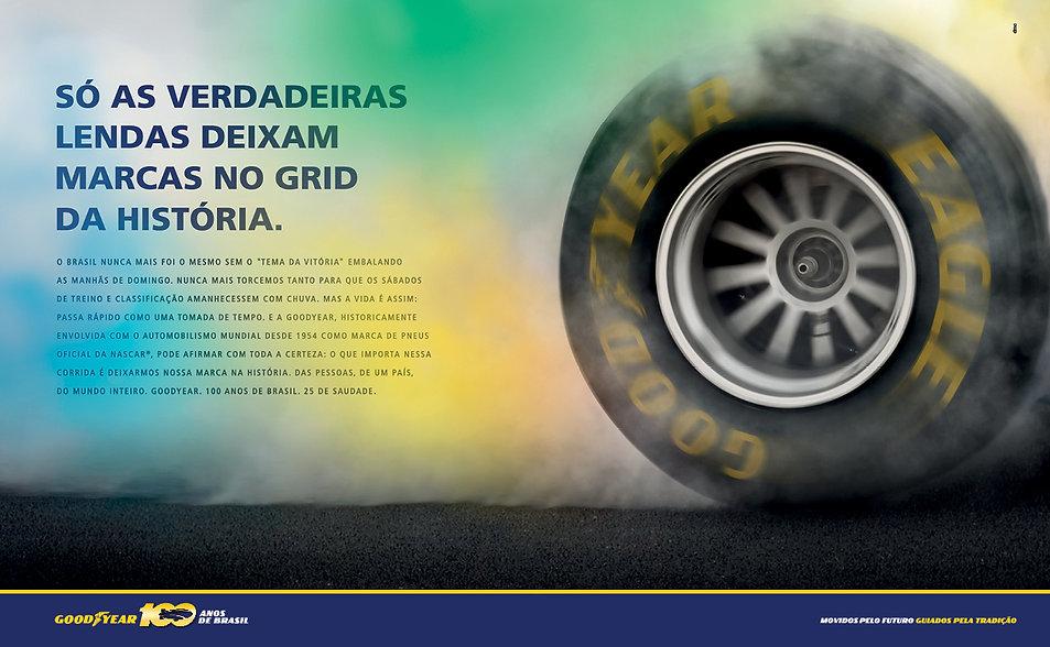 Goodyear Ayrton Senna.jpg