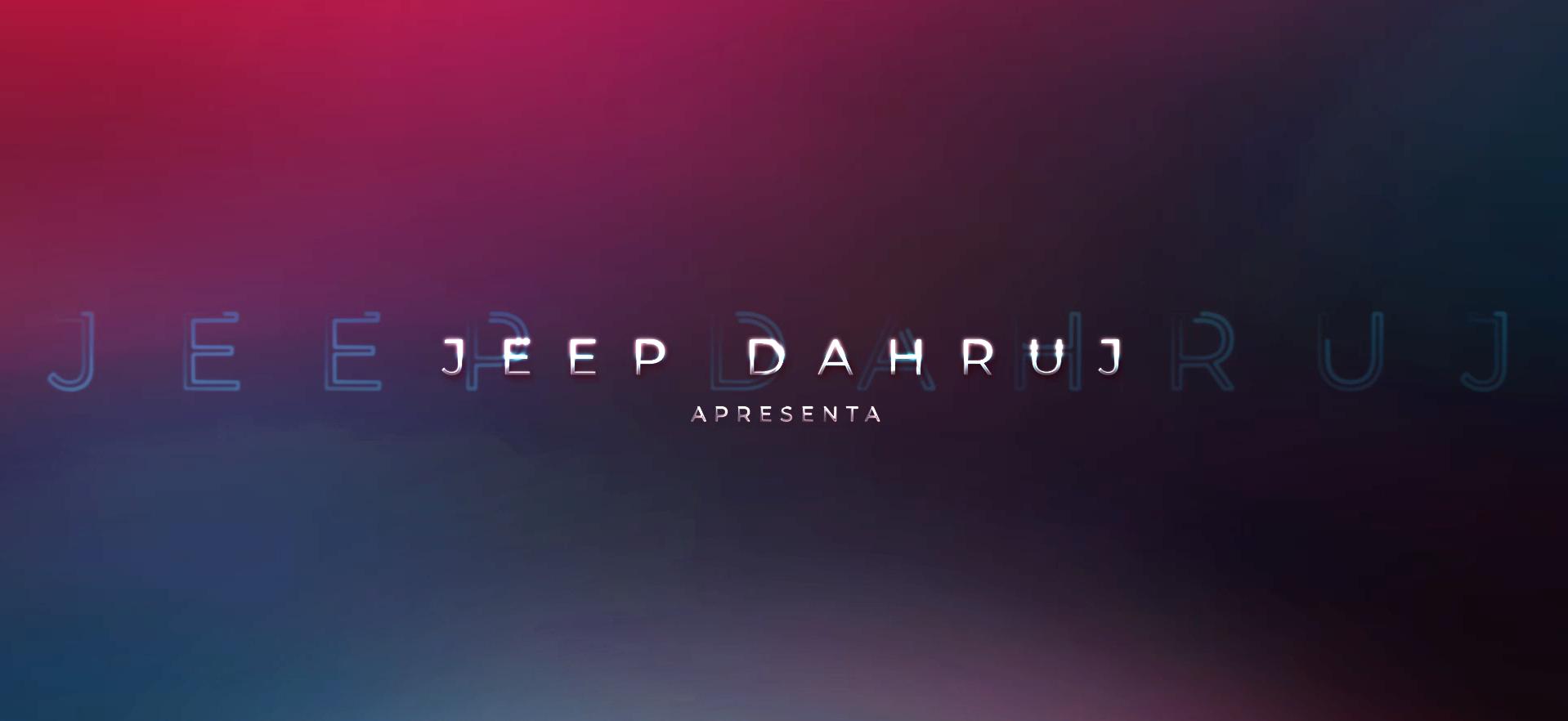jeep-aventureiros