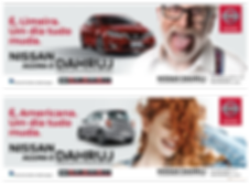 Concept-Board-Nissan-ooh.png