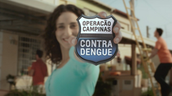 Sanasa - Dengue