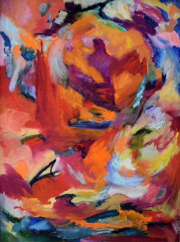 Marion Kahn Reflections I.jpg