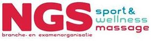 logo NGS nieuw3.jpg