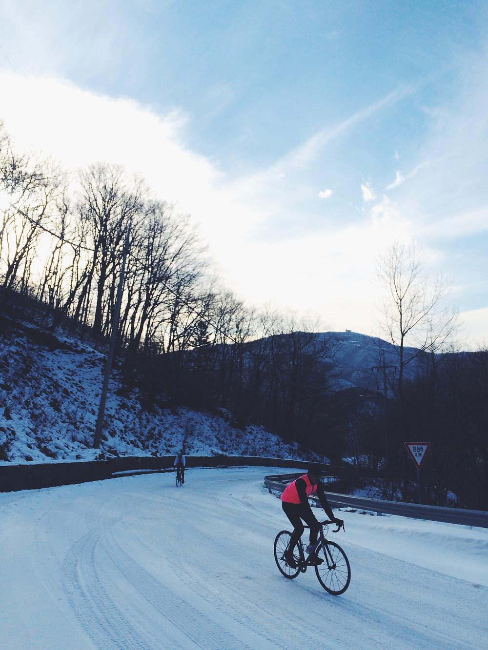 Photo 2015. 1. 13. 오후 3 35 38.jpg