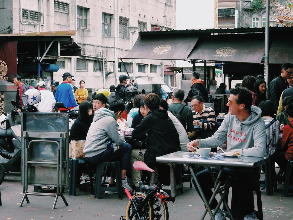 CHPT3 In Taipei. TAKE.2