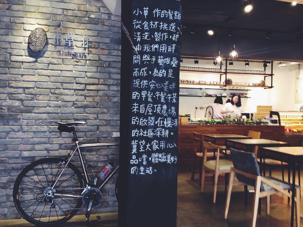 Photo 2015. 3. 5. 오전 11 30 12.jpg