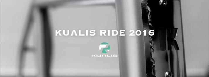 KUALIS CYCLES
