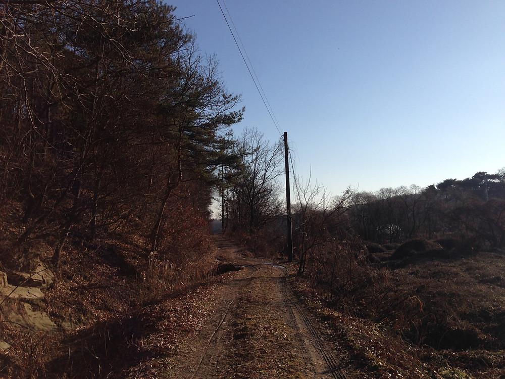 Photo 2014. 12. 25. 오후 3 25 37.jpg