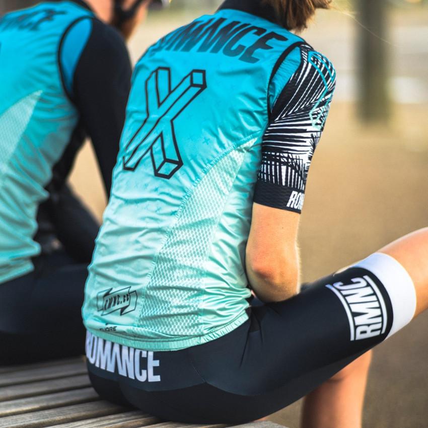 ROMANCE CYCLING CLUB