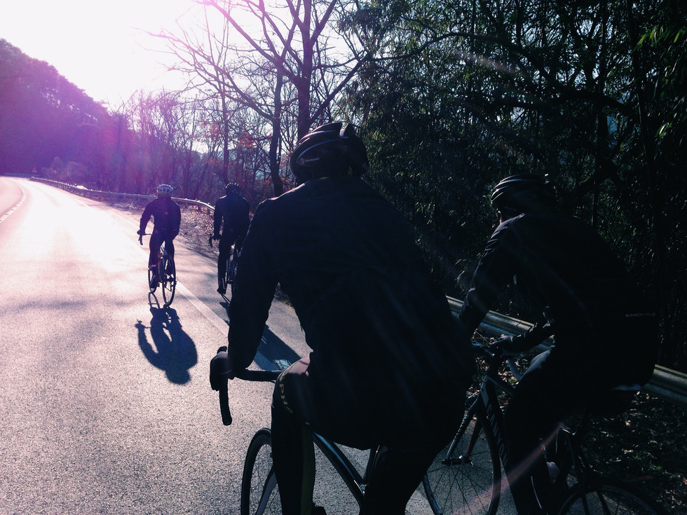 Pre-Training for Festive500 with GRCC