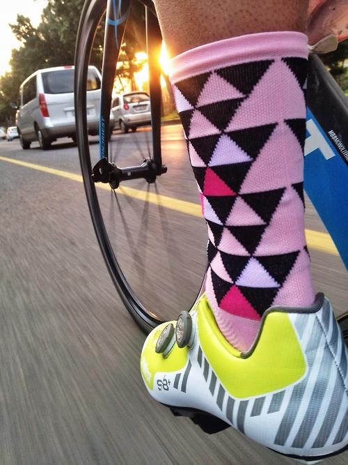Sako-pink.jpg