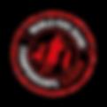 world-pipe-band-championships-logo.png