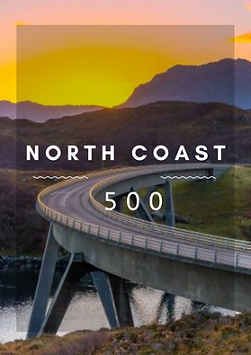 Nc 500.png