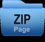 Logo_ZipPage_2.png