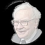 Warren Buffett.png