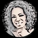 Oprah Winfrey.png