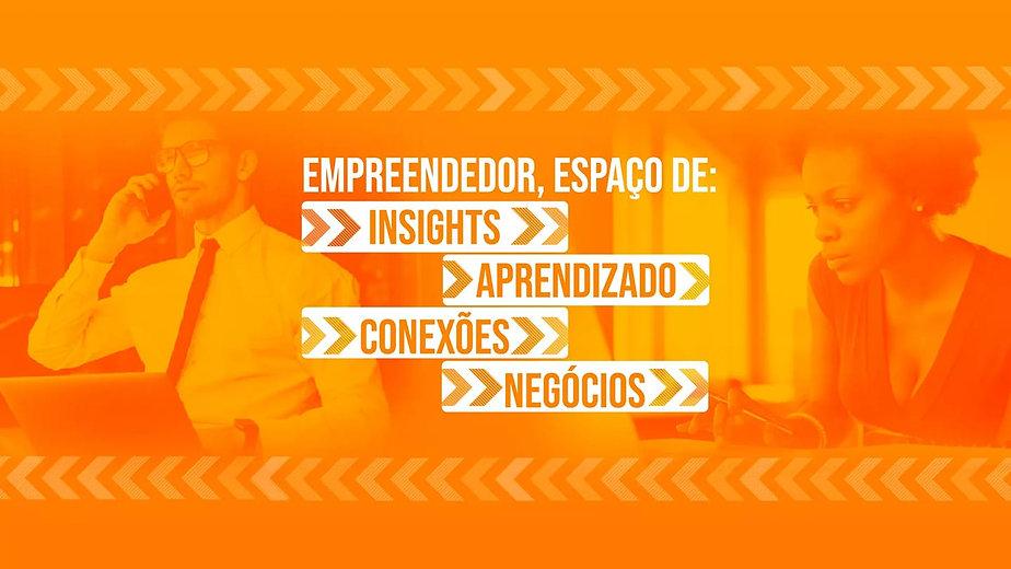 _Logo_Insight Empreendedor_1.jpg