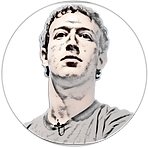 Mark Zukerberg.png