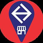 ENESTA Logo2.png