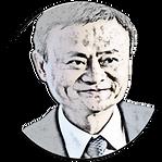 Jack Ma.png