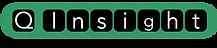 Logo QInsight1.png