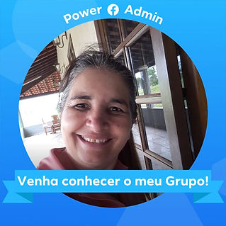 Maria Celia_Power Of Admin.jpg