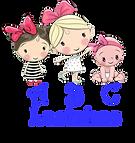 Logo ABC Laços_3.png