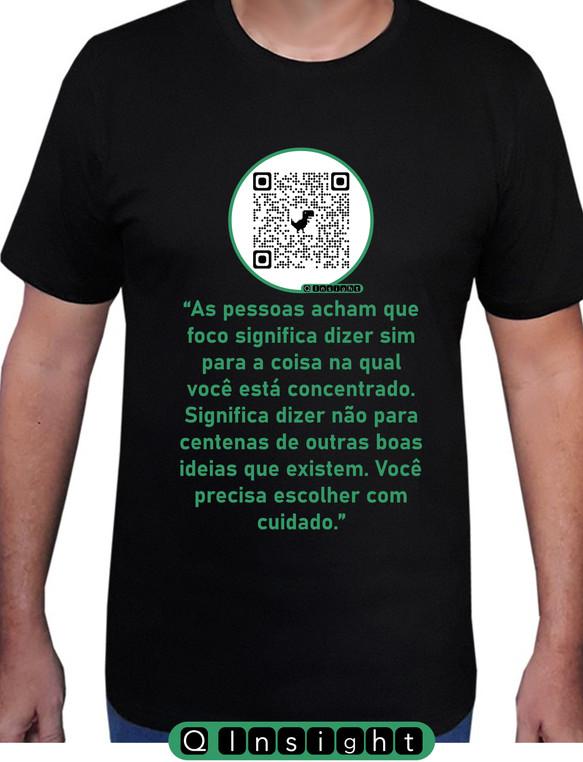 QInsightshirt_Frases_Steve Jobs_QRCode_0
