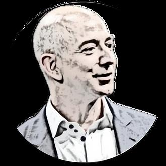 Jeff Bezos.png