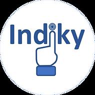 Logo Indiky 00.png