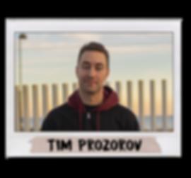 Tim-01.png