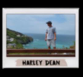 Harley-01.png